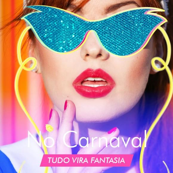 carnaval_safilo