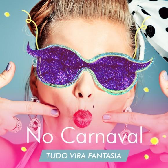 carnaval_safilo_2