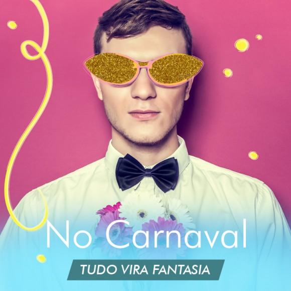 carnaval_safilo_3