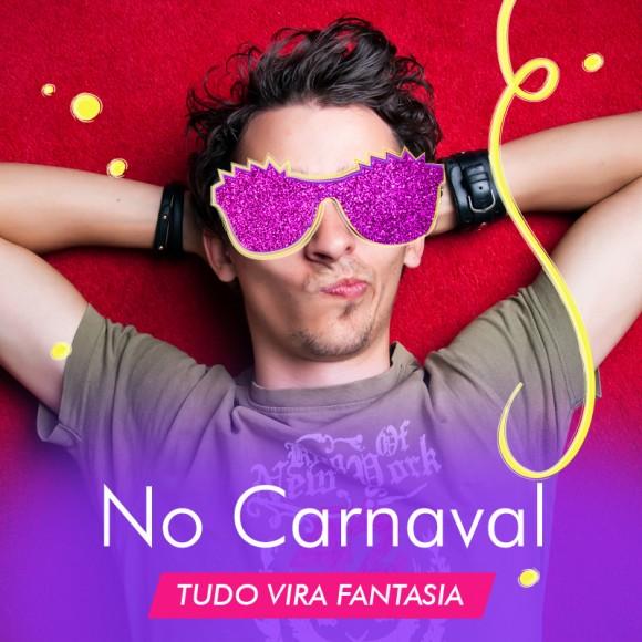carnaval_safilo_4
