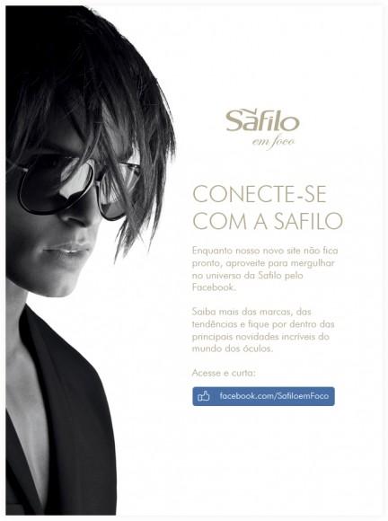 safilo_news_fev2013