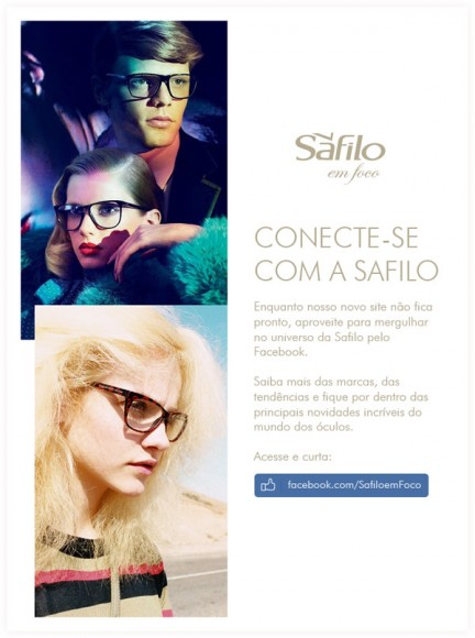 safilo_news_fev2013_aprovada
