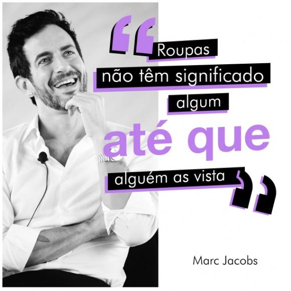 safilo_quotes_MarcJacobs