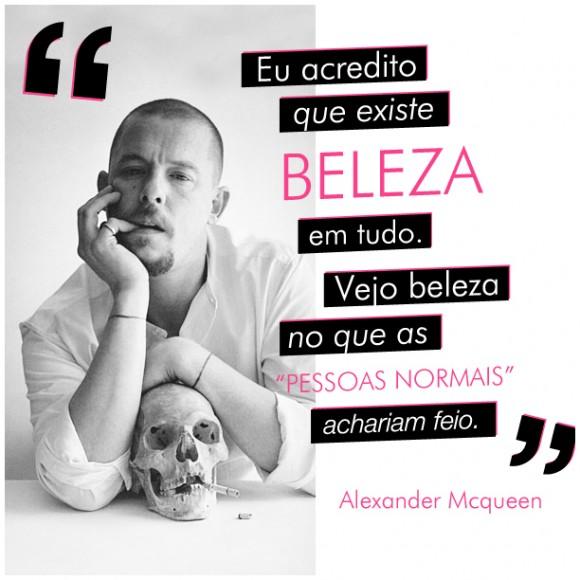 safilo_quotes_McQueen
