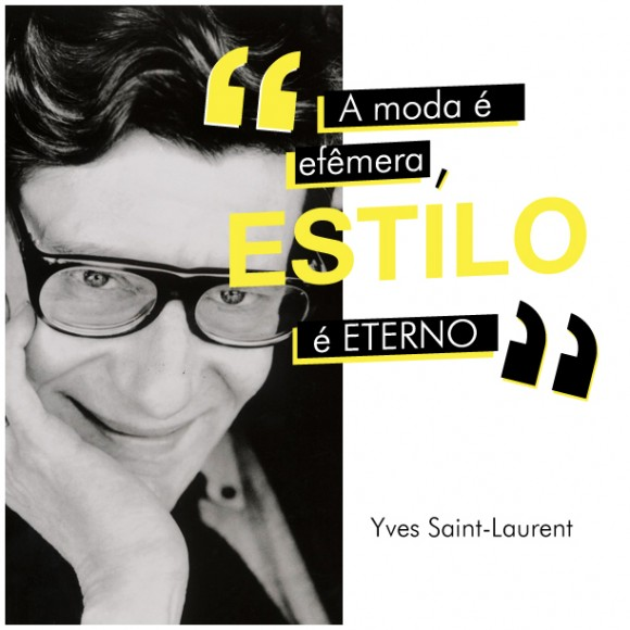 safilo_quotes_Yves