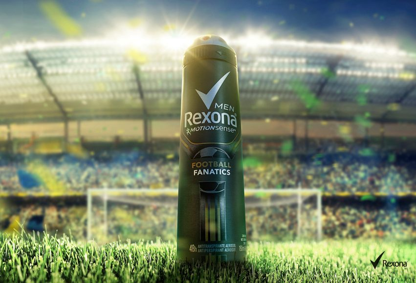 rexona-football-2-copy-1