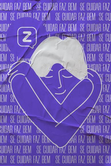 Poster_SeCuidarFazBem